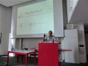 HST_Jahrestreffen_2016_2