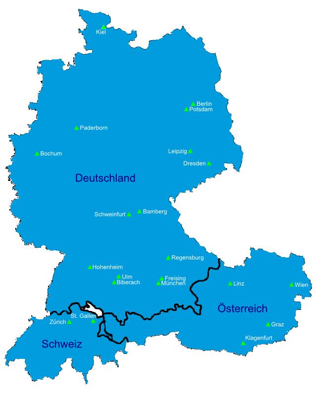 Karte Übersicht 2013 komplett-blau