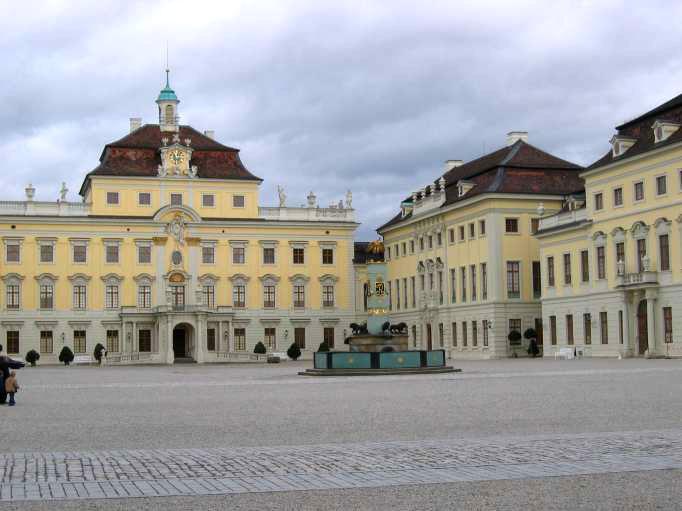 hochschultage-ludwigsburg