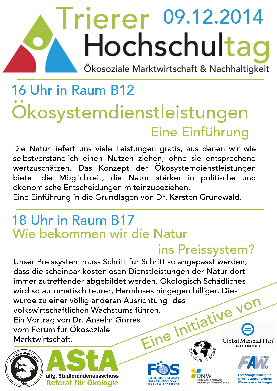 Trier HochschultagPlakatFertig-2