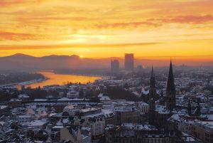 Hochschultage_Bonn
