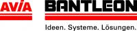 Logo Bantleon