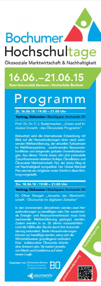 bochumer-Hochschultage-Flyer1