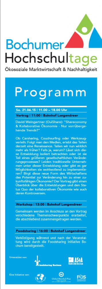 bochumer-Hochschultage-Flyer2