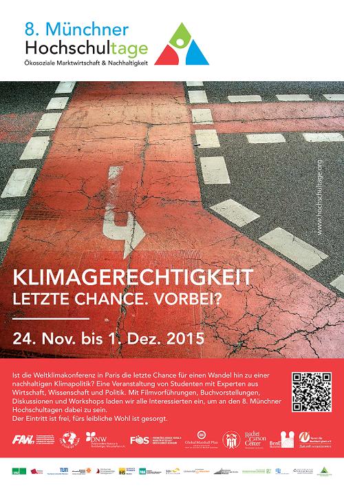 email-version.posterprogramm-0.png