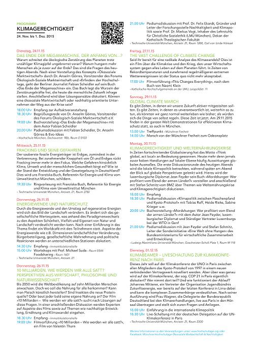 email-version.posterprogramm-1.png