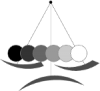 Logo Forschungsstelle Nachhaltigkeit und Klimapolitik