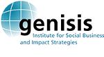Logo genisis