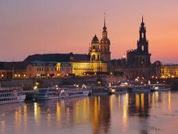 Hochschultage_Dresden