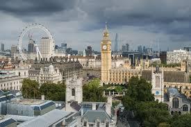 hochschultage_london