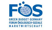 logo-foes