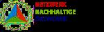 Logo Netzwerk für Nachhaltige Ökonomie