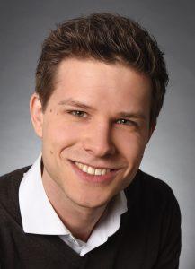 Tobias Orthen