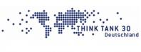 Logo Think Tank 30 Deutschland