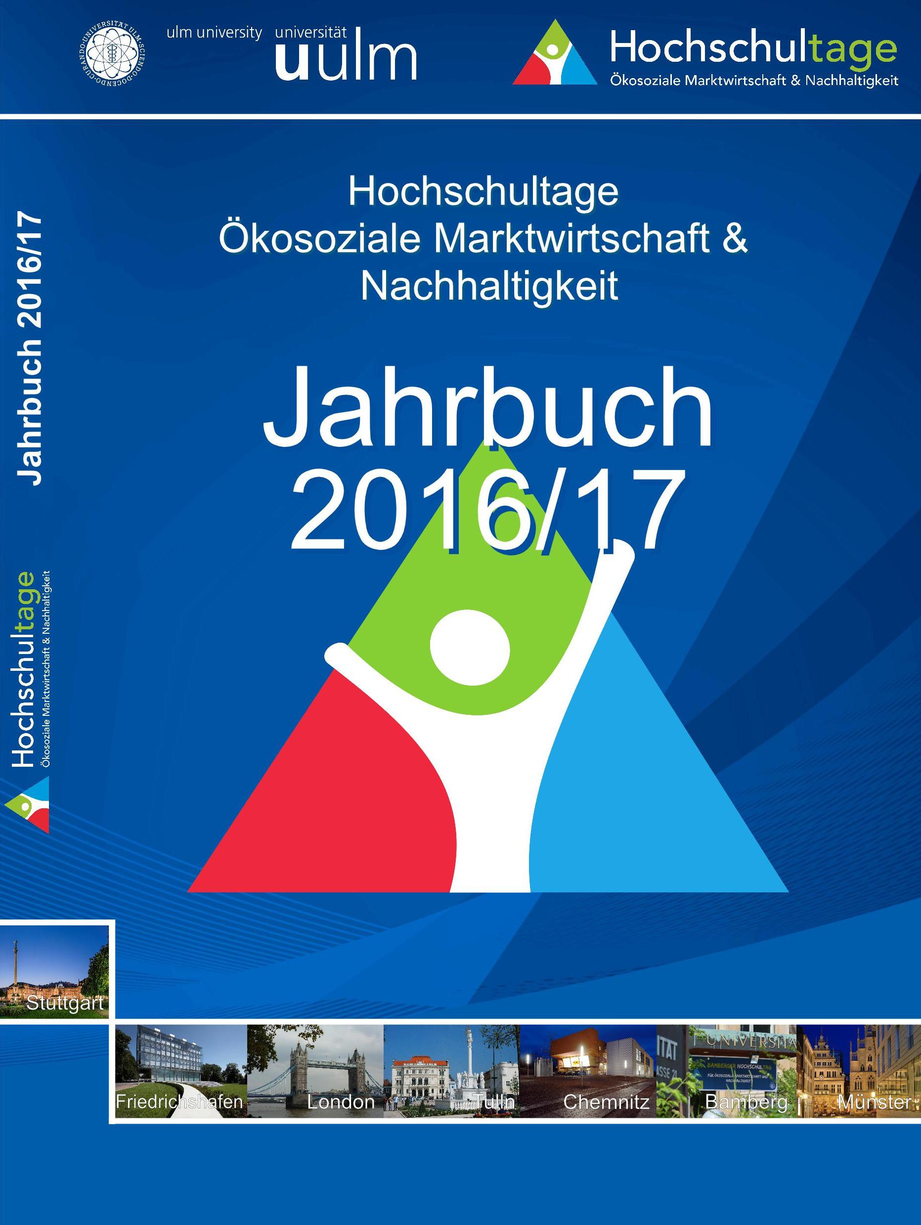 Jahrbuch 2016-17